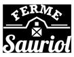 Ferme Sauriol