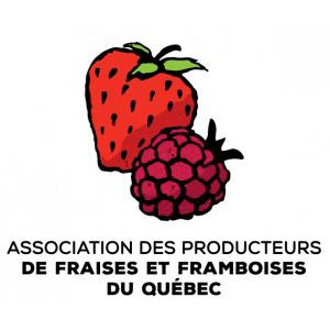 Association des producteurs de fraises et framboises du Québec